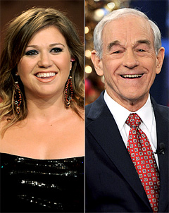 1325175628_kelly-clarkson-ron-paul-240