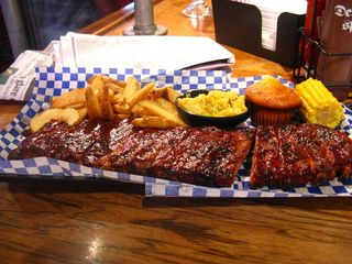 Famous-Daves-Ribs