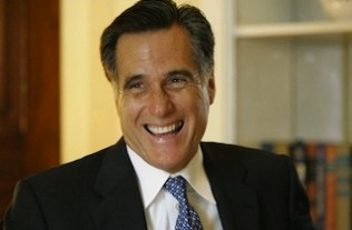 Romney-Laughing-316x207