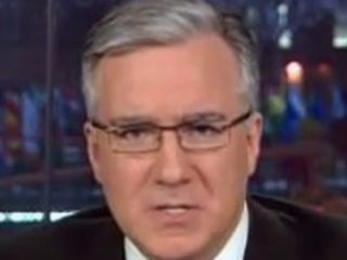 Keith-olbermann-close