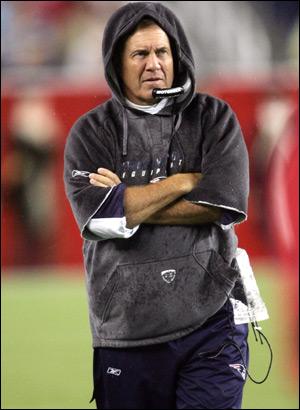 Belichick-hoodie