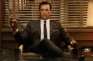 Mad-men-don-draper