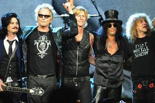 Guns-n-roses-rock-hall-456-041512