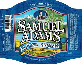 Sam-Adams-Alpine-Spring-570x447