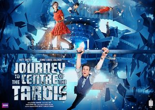 Journey-to-the-centre-of-the-tardis