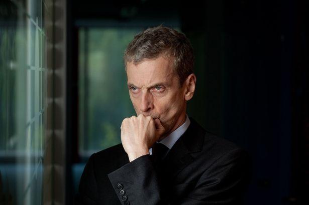 Peter-Capaldi-5432378