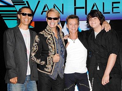 Van-Halen-2012