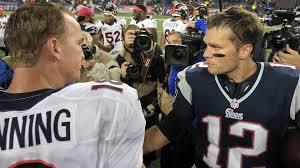 Brady manning 2