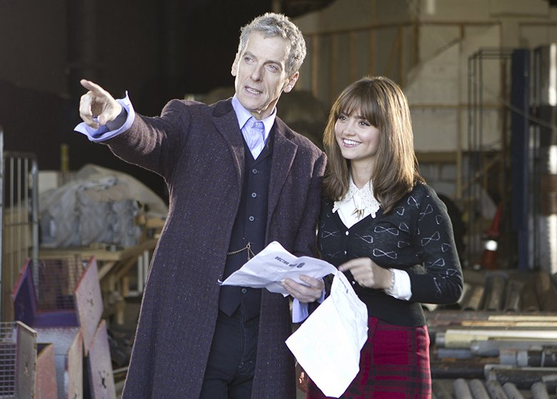 Peter-Capaldi-and-Jenna-C-001