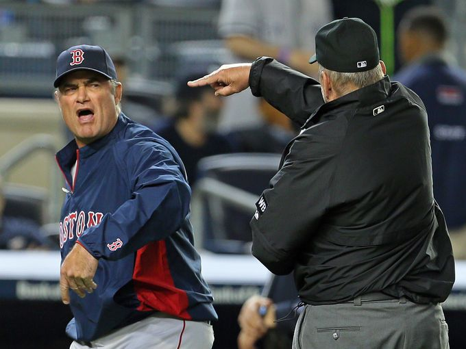Farrell ejected april 2014