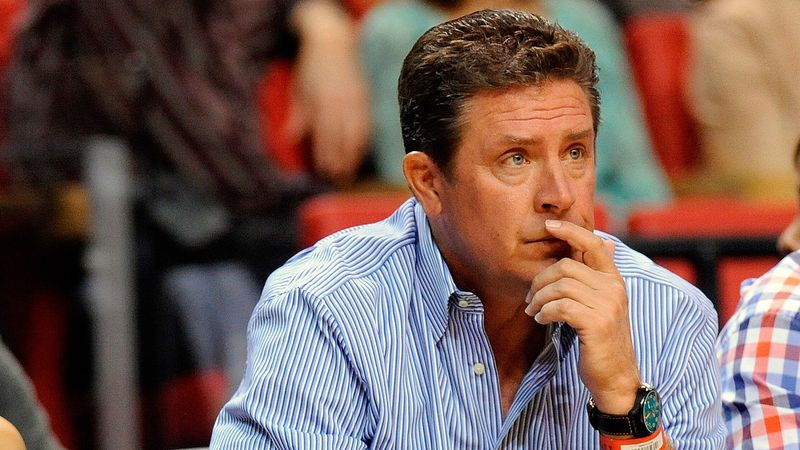 Dan marino concussion lawsuit